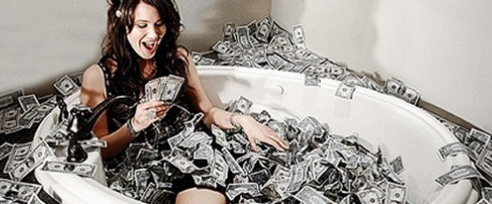 rituel magie argent