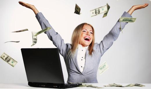 rituel pour augmentation salaire