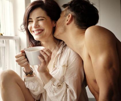 rituel conserver harmonie couple