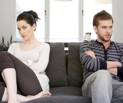 rituel empecher divorce