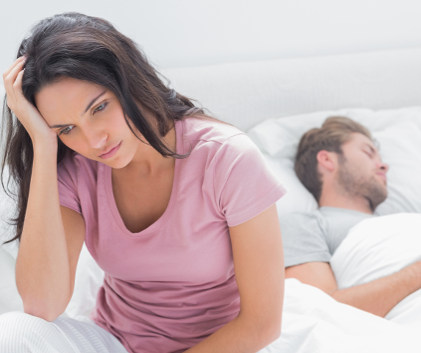 rituel sauver mariage